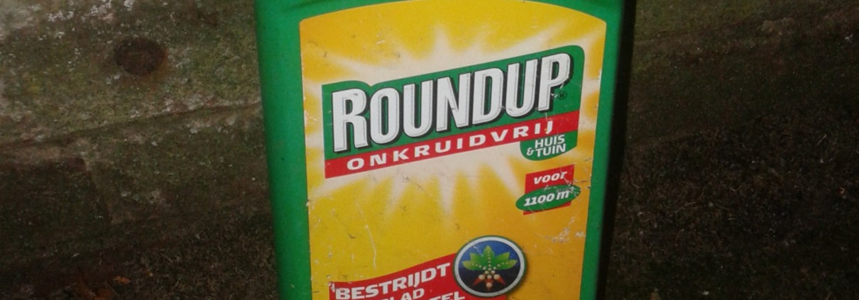 Alternatieven roundup