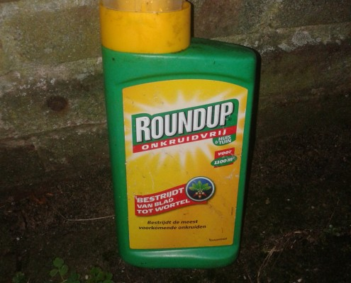 Alternatieven roundup