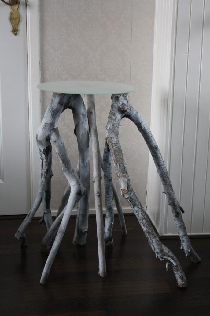 takken-tafel
